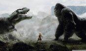 Ufficiale! Godzilla vs Kong arriverà nel 2020!