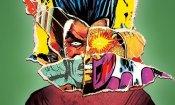 Hellfire, Legion: due serie tv sugli X-Men in preparazione!