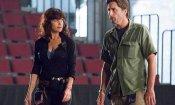 Roadies: Showtime ordina la serie ideata da Cameron Crowe