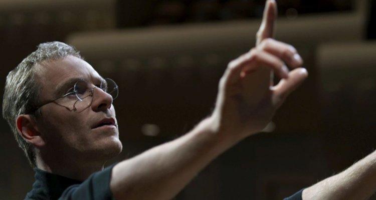 Steve Jobs: Il film che la Apple non voleva farvi vedere