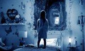 Paranormal Activity: Ghost Dimension, nuovo trailer e polemiche in USA