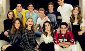 Tini - La nuova vita di Violetta: ciak, si gira in Sicilia!