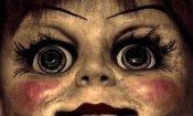 Annabelle, arriva il sequel dell'horror