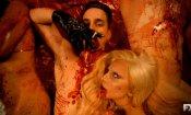 American Horror Story: Hotel fa infuriare associazione genitori USA