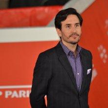 Roma 2015: Peter Sollett posa sul red carpet di Freeheld