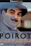 Locandina di Poirot: filastrocca per un omicidio