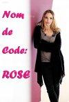 Locandina di Nome in codice: Rose