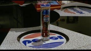 Ritorno al futuro - Parte 2: La Pepsi Perfect