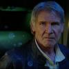 Star Wars: Harrison Ford condivide la sua opinione sul film