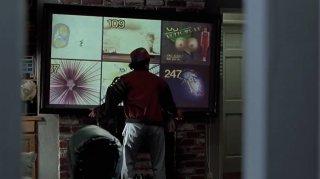 Ritorno al futuro - Parte 2: Marty jr e la multitelevisione