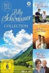 Locandina di Lilly Schönauer: Un amore bio