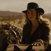 Jane Got a Gun: il trailer del western interpretato da Natalie Portman
