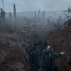 The Lost City of Z: le prime immagini dal set di James Gray