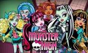 Monster High: Ari Sandel sarà il regista del film