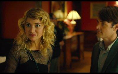 Trailer italiano - Tutto può accadere a Broadway