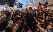Warner Bros: supereroi e Ghostbusters in sala per il 2016