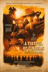 Locandina di A Fistful of Fingers