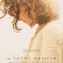 Locandina di The Young Messiah