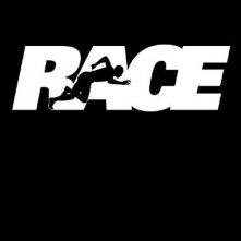 Locandina di Race
