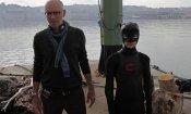 Lucca Comics & Games 2015: Gabriele Salvatores nell'Area Movie