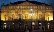 Teatro alla Scala. Il Tempio delle Meraviglie al cinema