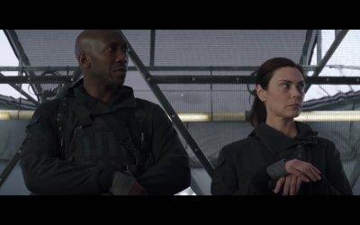 Hunger Games: Il Canto della Rivolta - Parte 2 - Clip 'La Squadra di Stelle'