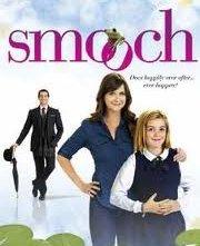Locandina di Smooch - Un principe per mamma