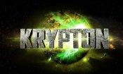 Krypton: David Goyer parla della potenziale serie
