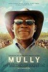 Locandina di Mully