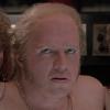 Ritorno al futuro: Biff sarebbe ispirato a Donald Trump