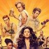 Shameless: teaser e poster della stagione 6