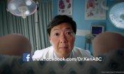 Dr. Ken - Promo