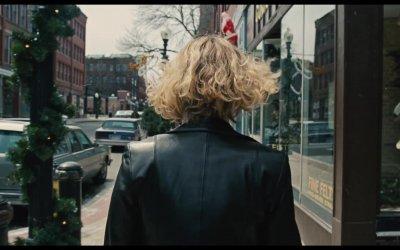 Joy - Trailer