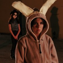 Tales of Halloween: alcuni inquietanti personaggi