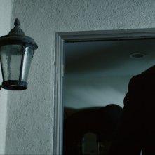 Tales of Halloween: Barry Bostwick in una scena