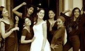 Roma 2015: a Angry Indian Goddesses il Premio del Pubblico BNL