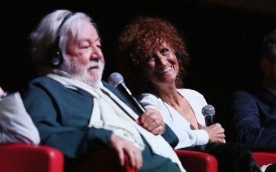 Fantozzi e la Signorina Silvani: appuntamento col pubblico  alla Festa di Roma
