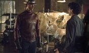 The Flash, stagione 2: Eroe di due mondi