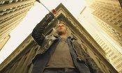 Limitless: CBS ordina la prima stagione