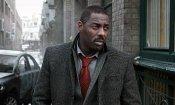 Luther: una nuova immagine e l'ipotesi del ritorno di Alice Morgan