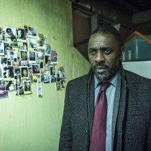 Luther: un'immagine della quarta stagione