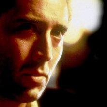 Via da Las Vegas: un primo piano di Nicolas Cage
