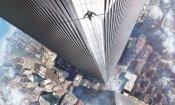 Incredibile ma vero: 10 film basati su eventi reali ai limiti dell'inverosimile