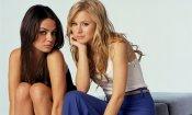 Mila Kunis, Kristen Bell e Christina Applegate sono cattive mamme!