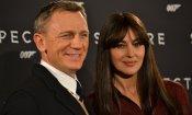 Bond 25: Monica Bellucci ritornerà nel mondo di 007?
