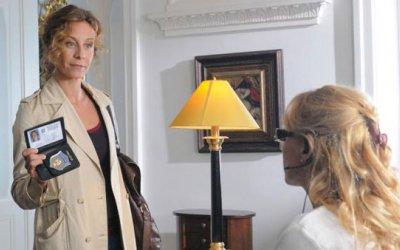 I misteri di Laura: 50 sfumature di giallo e di commedia nella nuova fiction di Canale 5