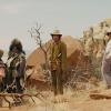 The Ridiculous 6: il primo trailer del film Netflix di Adam Sandler