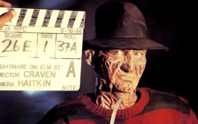 Nightmare, dal profondo della notte: 15 cose che (forse) non sapete sul film di Wes Craven