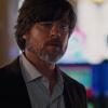 La grande scommessa: Brad Pitt e Christian Bale nel trailer italiano
