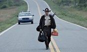 The Walking Dead: i non-morti della AMC sbarcano in TV